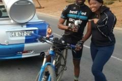 General cyclist 1