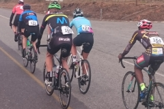 Innibos road race 2